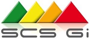 scsgi logo2